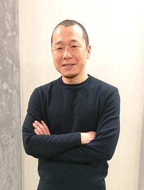 代表取締役 小澤 隆史