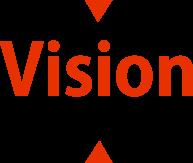 Vision 経営方針・ビジョン